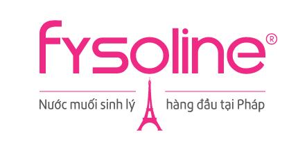 Logo Image Nav
